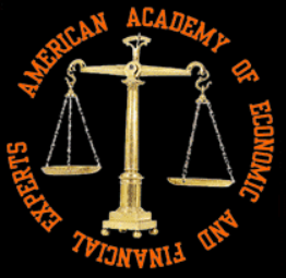 American Academy of Economic and Financial Experts