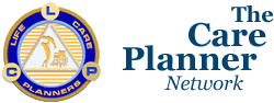 The Care Planner Network