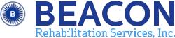 Beacon Rehab
