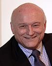 Ron Smolarski