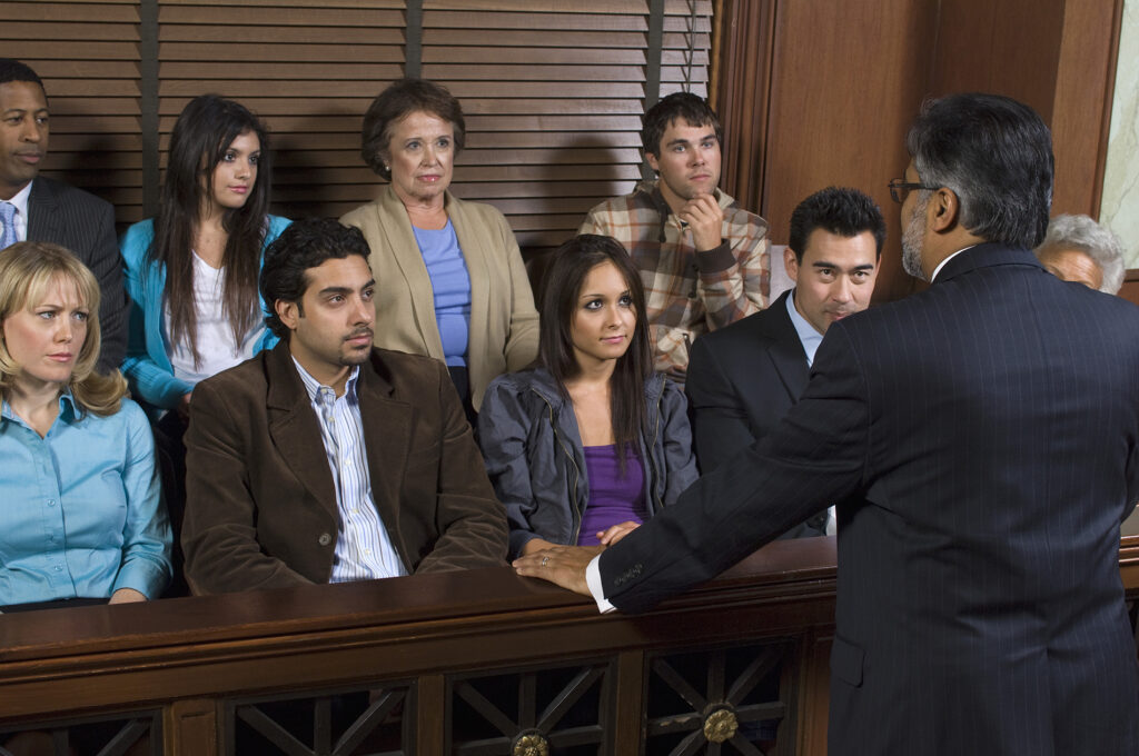 Life-Care Planners Can Help Simplify Damages For The Jury