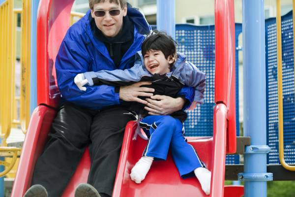 Cerebral Palsy Life Care Plan – How Beacon Rehabilitation Helps You
