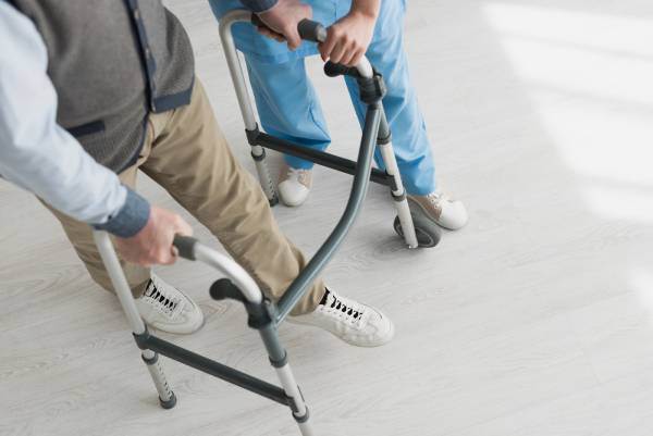 Household Chore Damages Assessment